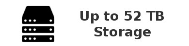 up_to_52TB_storage_1