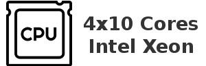 icon_CPU_4x10_cores_Xeon_1