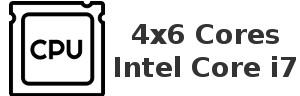 icon_CPU_4x6_cores_Corei7_1