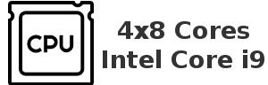icon_CPU_4x8_cores_Corei9_1