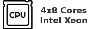 icon_CPU_4x8_cores_Xeon_1