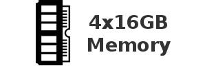 icon_RAM_4x16GB_1