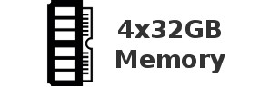 icon_RAM_4x32GB_1